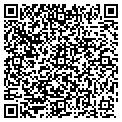 QR code with LDS Print Shop contacts