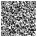 QR code with Beluga Lake Float Plane Service contacts