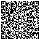 QR code with Glennallen Volunteer Fire Department contacts