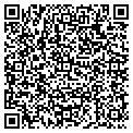 QR code with Cordova Community Baptist Charity contacts