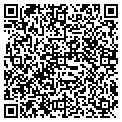 QR code with North Pole Martial Arts contacts