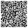 QR code with Comet Club contacts