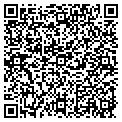 QR code with Thorne Bay Health Clinic contacts