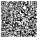 QR code with Buckland IRA Council contacts