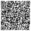 QR code with Cowan Gerry & Aaronson contacts