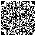 QR code with ILWU Local 200 Unit 222 contacts