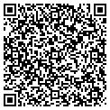 QR code with Yakutat Therapeutic Massage contacts