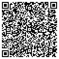 QR code with Abbott-O-Rabbit Little League contacts