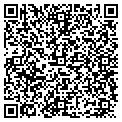 QR code with Huffman Music Center contacts
