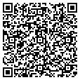 QR code with Raylene's contacts