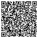 QR code with Farthest North Prosthetics contacts