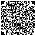 QR code with Downtown Mini Storage contacts