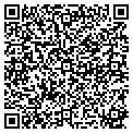 QR code with Alaska Business Property contacts