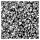QR code with A-5 Star Automotive contacts