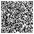 QR code with Washeteria contacts