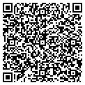 QR code with College Maintenance Co contacts