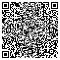 QR code with Alaska Blinds contacts