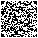QR code with Ivanoff Bay Clinic contacts