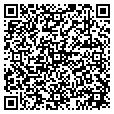 QR code with Marshall Headstart contacts