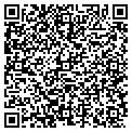 QR code with Independence Storage contacts