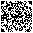QR code with RNR Interpereters contacts