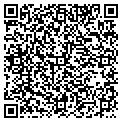 QR code with American Credit Card Systems contacts