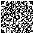 QR code with Benihana contacts