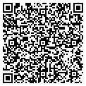 QR code with Harpist Joanna Mergler Mayer contacts