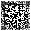 QR code with Fairbanks Motorsports contacts