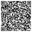 QR code with Brown's Electrical Supply Co contacts