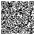 QR code with Digital Observer contacts