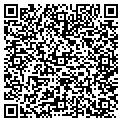 QR code with Nordine Painting Inc contacts