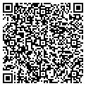 QR code with Wm Contracting Inc contacts