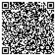 QR code with Seadrome Press contacts