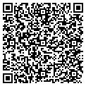 QR code with Talking Circle Media contacts