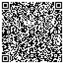 QR code with Expert Tree contacts