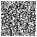 QR code with David's World Wide Imports contacts