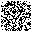 QR code with Monkey Men Tree Service contacts