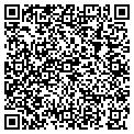 QR code with Lakeview Terrace contacts