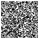 QR code with Poly Trees contacts