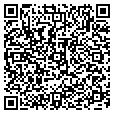 QR code with Realty North contacts