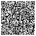 QR code with Rons Quality Tree Care contacts