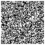 QR code with Southern Pines Lawn Maintenance And Tree Care In contacts