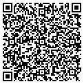 QR code with Alaska West Sport Fishing contacts