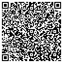 QR code with Stan the Man contacts