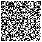 QR code with Wilfrid Facile Quality Tree Service contacts