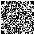 QR code with Taciq Native Store contacts