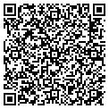 QR code with St Rose Assisted Living Homes contacts