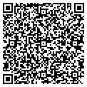QR code with Kuukpik Arctic Catering contacts