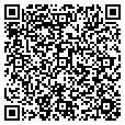 QR code with Copy Works contacts